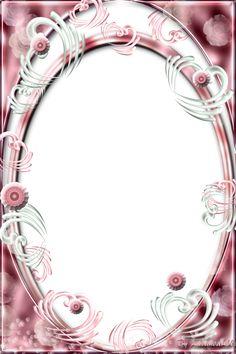 Free Frames png   lav__s_png_frames84_2_by_lavandalu-d55aqt2.png