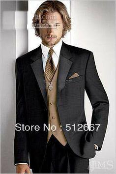 wedding attire tuxedo tuxedos suits for men formal – wedding attire tuxedo  tuxedos suits for men formal wear mens suits wedding suit wedding suits  groom ... fa90ca169c8