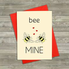 Funny Love Quotes For Him Ecards Kids 48 Super Ideas Funny Dog Fails, Funny Emoji, Cards For Boyfriend, You Make Me Happy, Small Cards, Paper Envelopes, Love Quotes For Him, Funny Love, Love Cards