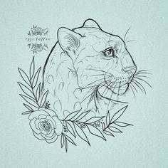essitattoo@gmail.com #blackleopard #leopard #drawing #sketch #art #illustration #piirustus #luonnos #tatuoinnit #essitattoo #animaldrawing #illustrationtattoo #illustrator #tattooartist #tattoosketch #naturetattoo #sketchbook #wildlifeart #wildlifeartist #flashaddicted #wacomintuos #naturelovers