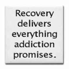 SafeHouse Rehab provide personalised drug and alcohol addiction treatment in Thailand. Amazing sporting facilities and a proven treatment program. Addiction Recovery Quotes, Sobriety Quotes, Alcoholism Recovery, Recovering Addict, Celebrate Recovery, Inspirational Quotes, Motivational Quotes, Sober Quotes, Just For Today