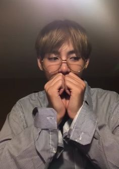 •taehyung said their next big goal would be to perform on stage at the 2018 BBMAs let's make that happen for them next year please•