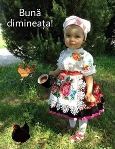 Precious Children, Beautiful Children, Beautiful Babies, We Are The World, People Of The World, Little Doll, Little Girls, Baby Dirndl, Cute Kids