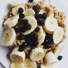 Images about #goodnuts tag on instagram Fruit Salad, Tags, Instagram, Food, Fruit Salads, Meals
