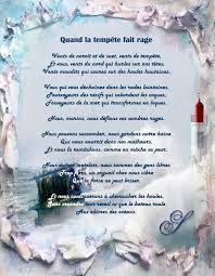 """Résultat de recherche d'images pour """"poeme sur une tempete en mer"""""""