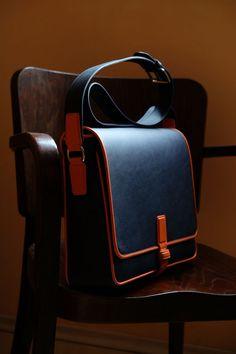 Bespoke leather messenger bag - hand sewn - bag luggage, bags and purses online, bags of luggage *sponsored https://www.pinterest.com/bags_bag/ https://www.pinterest.com/explore/bag/ https://www.pinterest.com/bags_bag/bags/ http://shop.nordstrom.com/c/womens-handbags