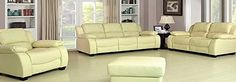 Lovesofas Valerie 3   2   1 Bonded Leather Sofa Suite - Cream From our best-selling Valerie sofa range, this product is manufactured from bonded leather to all wearing surfaces. Leather match is used on non-wearing areas, such as th (Barcode EAN = 6386440044939) http://www.comparestoreprices.co.uk/latest1/lovesofas-valerie-3- -2- -1-bonded-leather-sofa-suite--cream.asp