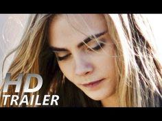 DIE AUGEN DES ENGELS   Trailer & Filmclips [HD] - YouTube