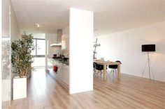 1000 images about keuken opstelling on pinterest met rotterdam and