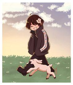 winter bear 🧸 — kiwikyu: little lamb and koo. Jungkook Fanart, Bts Jungkook, Fanart Bts, Yoonmin Fanart, Bts Chibi, Foto Bts, Bts Photo, Bts Kawaii, Bts Anime