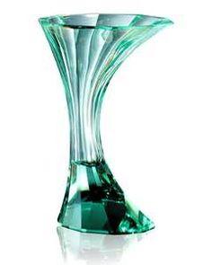 Moser Bohemian Glass Vase - Bing images