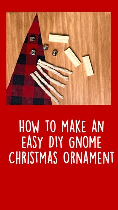 Homemade Christmas Gifts, Diy Christmas Ornaments, Perfect Image, Perfect Photo, Button Ornaments Diy, Love Photos, Cool Pictures, Rag Rug Tutorial, Easy Diy Crafts