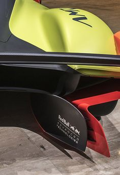 Aston Martin Valkyrie Geneva Combination Colors, Color Combinations, Cars Characters, Because Race Car, Automotive Design, Car Detailing, Aston Martin, Concept Cars, Cars And Motorcycles