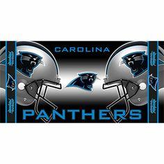 Carolina Panthers truck | team carolina panthers gifts and novelties carolina panthers nfl fiber ...