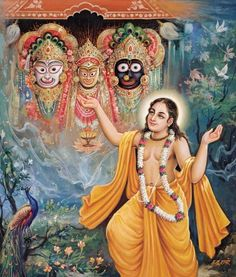 Shrimad Bhagabata Parayana PURIWAVES Bhagabata Janma Day  full moon day of Bhadrab  Shrima.