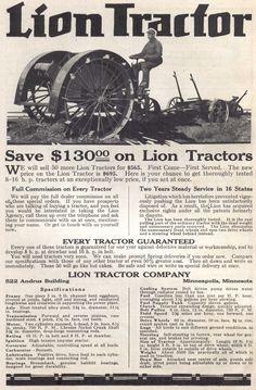 Antique Tractors, Vintage Tractors, Vintage Farm, Vintage Tools, Tractor Farming, Tractor Pictures, Jd Tractors, Classic Tractor, Antique Iron