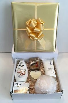 Thank You Gift Baskets, Valentine's Day Gift Baskets, Gift Baskets For Women, Christmas Gift Baskets, Basket Gift, Gift Ideas For Women, Gift Boxes For Women, Birthday Gift Baskets, Valentines Day Birthday