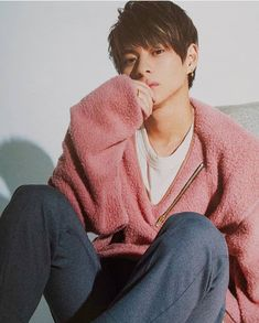 Kento Nakajima, Idol, Prince, King, Actors, Boys, Instagram, Artist, Fashion