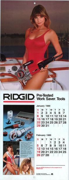 """Search Results for """"Full Size Blank Printable Calendar/page/2 ..."""