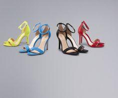 9aa5c7b310d Miami Fashion, Love Fashion, Spring Fashion, Black Apple, Dress Out