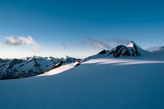 Find images of Country. ✓ Free for commercial use ✓ No attribution required ✓ High quality images. Location Ski, Austria Travel, Nature Images, Holiday Destinations, High Quality Images, Alps, Land Scape, Find Image, Mount Everest