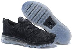 25 Best Nike Flyknit Air Max Men shoes images Nike flyknit  Nike flyknit
