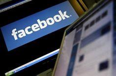 Avantage de Facebook