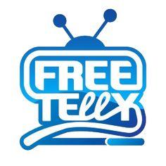 Download FreeTelly Portable 16.1 (Kodi.tv fork) [Direct Link ]  http://ift.tt/2fGDAEH