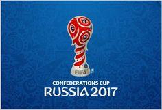 Jadwal Lengkap Piala Konfederasi 2017