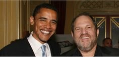 Anita Dunn, a top Obama campaign staffer and former White House communications director, helped offer damage control advice for Harvey Weinstein. Dunn was not paid by Weinstein for her help Lanny D… Harvey Weinstein, Michelle Obama, Shakespeare In Love, Hollywood, News Media, Former President, Barack Obama, Scandal, Politics