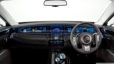 car interior - Google 検索
