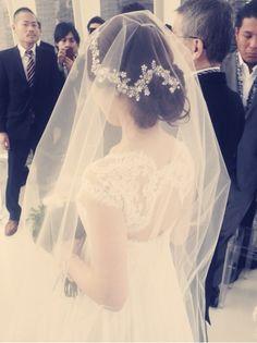 About Yoko Yamashiro - 山城葉子 | THE TREAT DRESSING 【トリートドレッシング】 - THE TREAT DRESSING