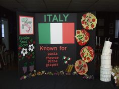 italy swaps thinking day - Google Search