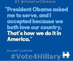 Vote for Hillary Clinton - Pinterest Campaign for #Hillary2016 - (#Vote4Hillary Green technonology will address the global threat of climate change #Hillary2016) has just been shared on News|Info|Issues|Views|Polls|Donate|Shop for #Hillary2016 #Vote4Hillary #ImWithHer Fans Communities @ViaGuru Politics