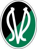 SV Ried - Austria-Forum : Austria Wiki
