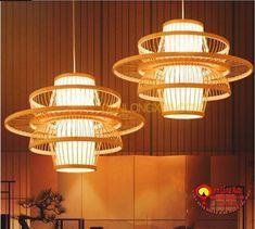 Đèn mây tre đan trang trí nhà cửa, nhà hàng, quán cafe với đủ loại kiểu dáng khác nhau đơn giản đẹp, hãy liên hệ +84979 083 286 / 0948 914 229 (Call/Viber/WhatApps),www.denlongxua.com; denlongxua@gmail.com #đènlồngxưa #đènmâytre #bamboolamp #đènmâytretrangtrí #vietnam #hoian #lanterns #socialmedia #lamp #pinterest #mâytređan #beauty Wicker Pendant Light, Restaurant Lighting, Lamp Design, Rattan, Craft Supplies, Bamboo, Ceiling Lights, Interior Design, Modern