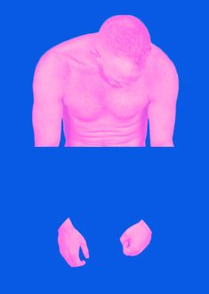 HOMO MAGAZINE: FOLLOW US ON FACEBOOK & TWITTER