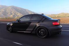 Reviews on plastis dip - BMW 1 Series Coupe Forum / 1 Series Convertible Forum (1M / tii / 135i / 128i / Coupe / Cabrio / Hatchback) (BMW E82 E88 128i 130i 135i)