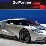 http://www.sahanews.net/2015/12/new-type-of-glass-debuting-at-ford-gt/318