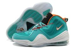 online retailer f8456 dd614 cheap basketball shoes Sneakers Nike, Adidas Shoes, Jordan Sneakers, Runway  Fashion, Fashion