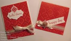 Image result for mosaic madness stampin up pinterest