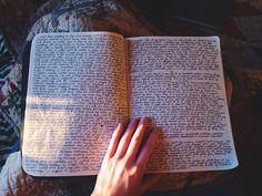 Improving Handwriting Tips Journal Diary, My Journal, Journal Prompts, Journal Notebook, Journal Pages, Writing Notebook, Dream Journal, Journal Aesthetic, Book Aesthetic