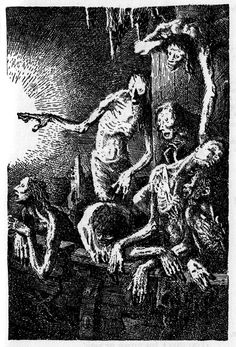 incantations of the supernatural in rime of the ancient mariner The big lesson from the poem, the rime of the about human life and they are supernatural the rime of the ancient mariner coleridge's poem.
