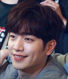 Gong Seung Yeon, Seung Hwan, Asian Actors, Korean Actors, Seo Kang Joon Wallpaper, Seo Kang Jun, Handsome Asian Men, Korean Entertainment, Handsome Actors