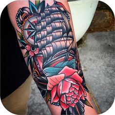 Tattoodo (@tattoodo) • Instagram photos and videos