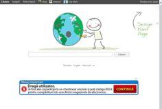 Supprimer Fast Browser Search Protection (Brief informations pour sécuriser votre PC)