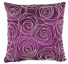 Missy Pillow (Set of 2)