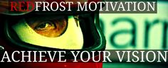 """HERE IS OUR LATEST MOTIVATIONAL VIDEO!! """"ACHIEVE YOUR VISION"""" HERE IS THE LINK TO THE VIDEO: https://www.youtube.com/watch?v=5Wvu7x3dYEY #MOTIVATION #INSPIRATION #VIDEO #WORDSOFWISDOM #ACHIEVEYOURVISION"""