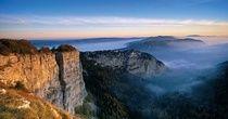Top Attractions of Switzerland - Switzerland Tourism