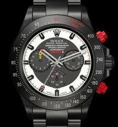 Fancy - Rolex Formula 1 BREVETPLUS Edition Daytona